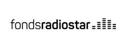 logo-radiostar