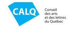 logo_calc