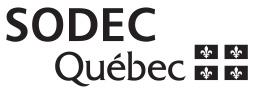 logo_sodec